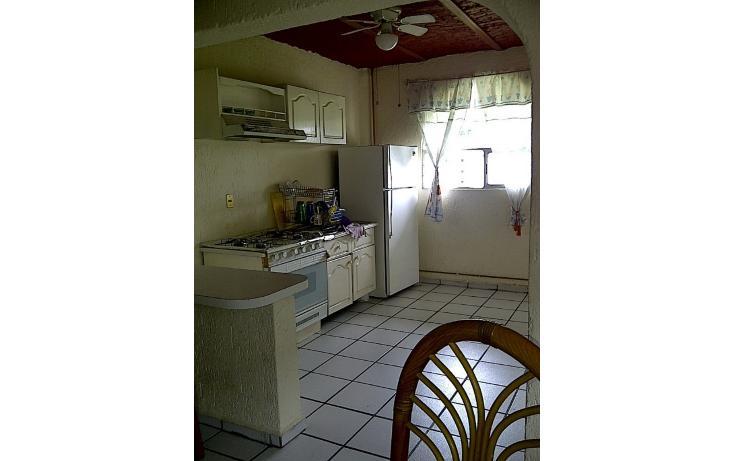 Foto de departamento en venta en  , magallanes, acapulco de ju?rez, guerrero, 447930 No. 06