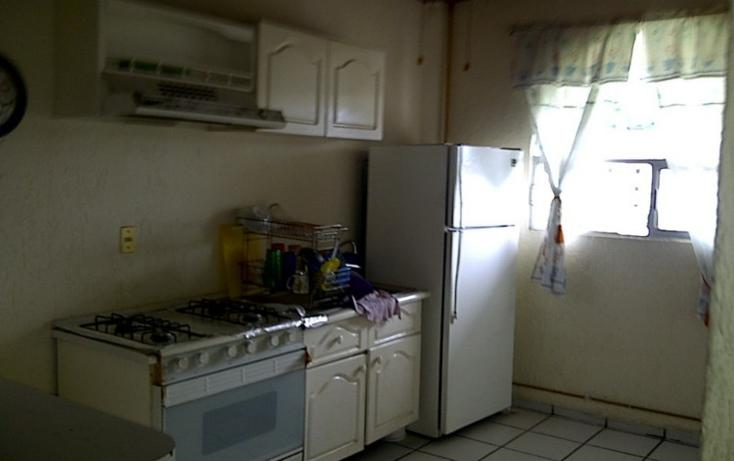 Foto de departamento en venta en  , magallanes, acapulco de ju?rez, guerrero, 447930 No. 07