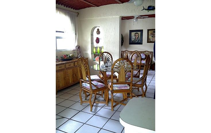 Foto de departamento en venta en  , magallanes, acapulco de ju?rez, guerrero, 447930 No. 08