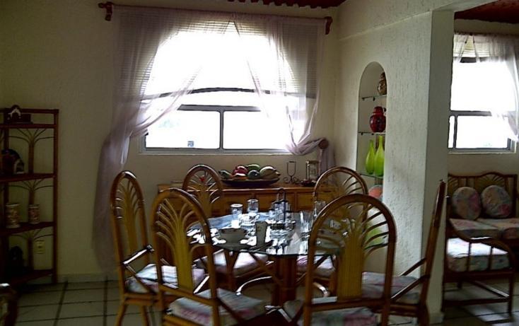 Foto de departamento en venta en  , magallanes, acapulco de ju?rez, guerrero, 447930 No. 11