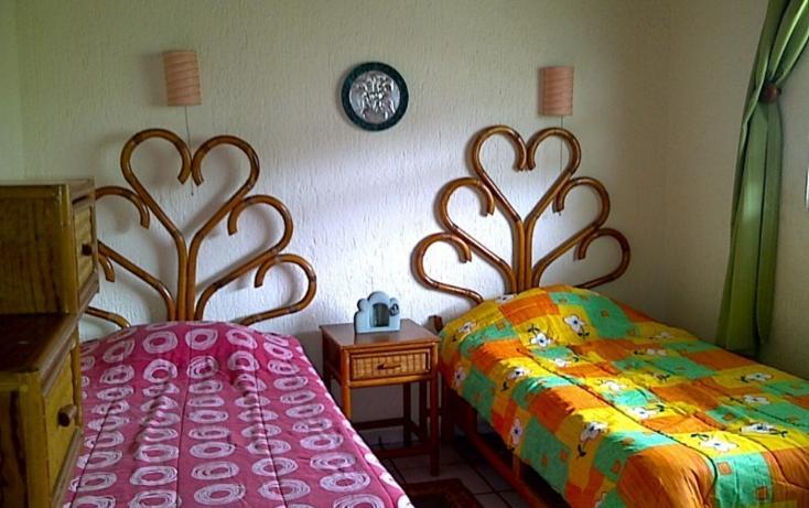 Foto de departamento en venta en  , magallanes, acapulco de ju?rez, guerrero, 447930 No. 12