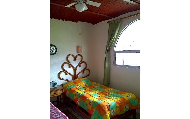 Foto de departamento en venta en  , magallanes, acapulco de ju?rez, guerrero, 447930 No. 13