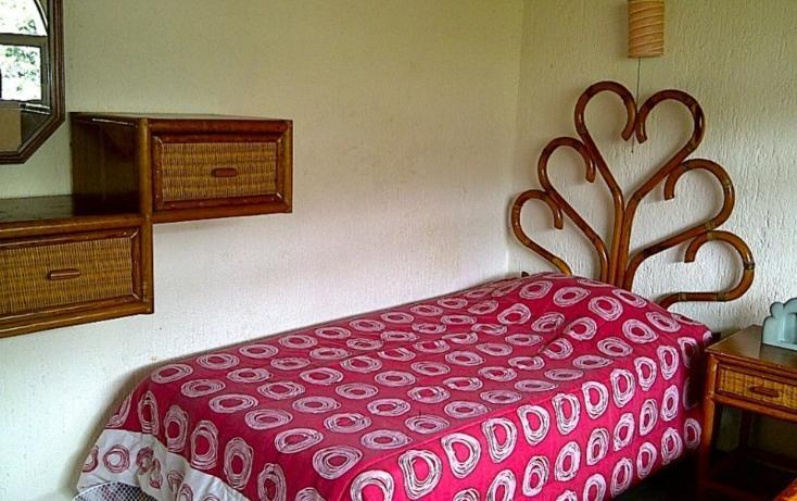 Foto de departamento en venta en  , magallanes, acapulco de ju?rez, guerrero, 447930 No. 14
