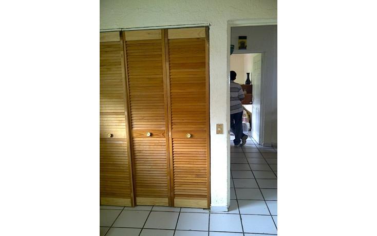 Foto de departamento en venta en  , magallanes, acapulco de ju?rez, guerrero, 447930 No. 15
