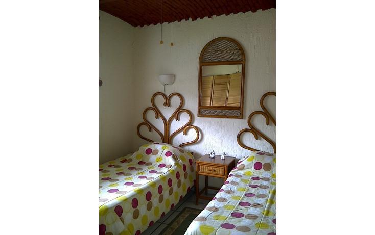Foto de departamento en venta en  , magallanes, acapulco de ju?rez, guerrero, 447930 No. 16