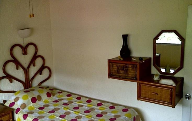 Foto de departamento en venta en  , magallanes, acapulco de ju?rez, guerrero, 447930 No. 18