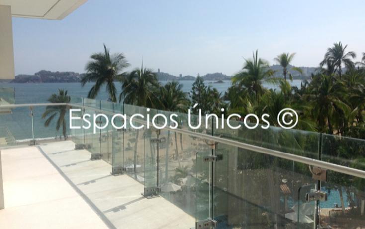 Foto de departamento en venta en  , magallanes, acapulco de juárez, guerrero, 447979 No. 01