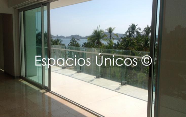 Foto de departamento en venta en  , magallanes, acapulco de juárez, guerrero, 447979 No. 02