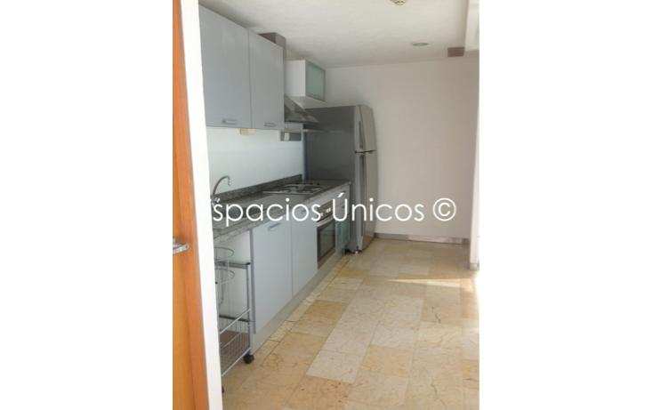 Foto de departamento en venta en  , magallanes, acapulco de juárez, guerrero, 447979 No. 03