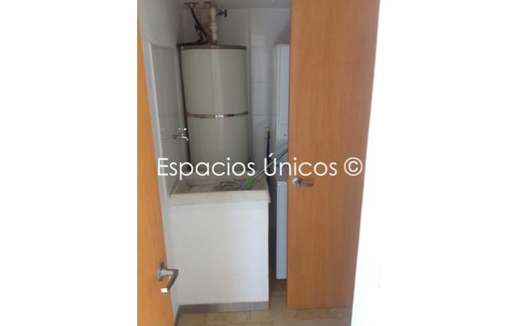 Foto de departamento en venta en  , magallanes, acapulco de juárez, guerrero, 447979 No. 04