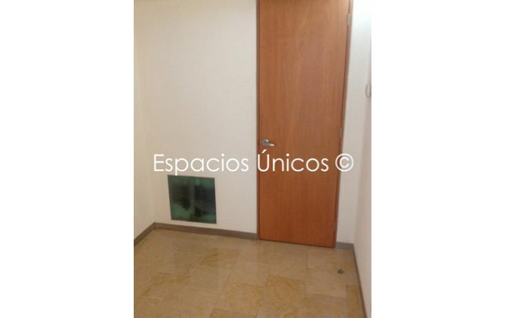 Foto de departamento en venta en  , magallanes, acapulco de juárez, guerrero, 447979 No. 05