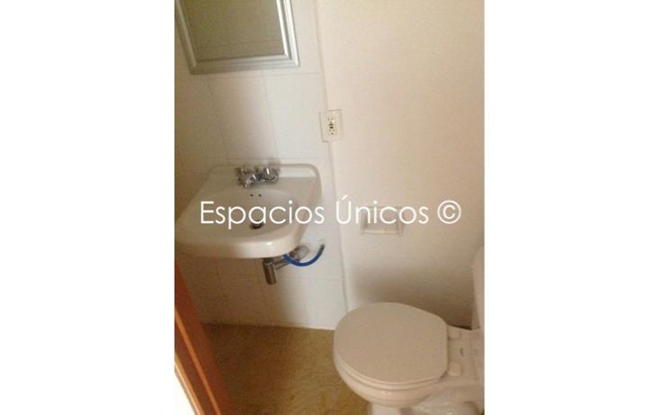 Foto de departamento en venta en  , magallanes, acapulco de juárez, guerrero, 447979 No. 06