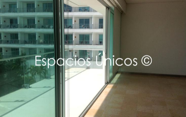 Foto de departamento en venta en  , magallanes, acapulco de juárez, guerrero, 447979 No. 07