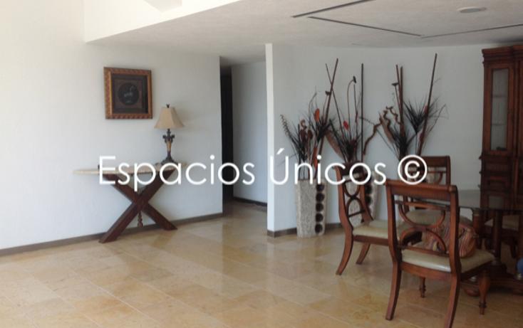 Foto de departamento en venta en  , magallanes, acapulco de juárez, guerrero, 447979 No. 08