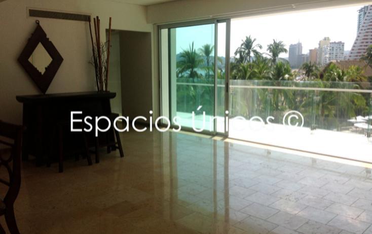 Foto de departamento en venta en  , magallanes, acapulco de juárez, guerrero, 447979 No. 09