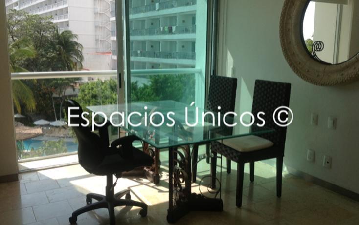 Foto de departamento en venta en  , magallanes, acapulco de juárez, guerrero, 447979 No. 10