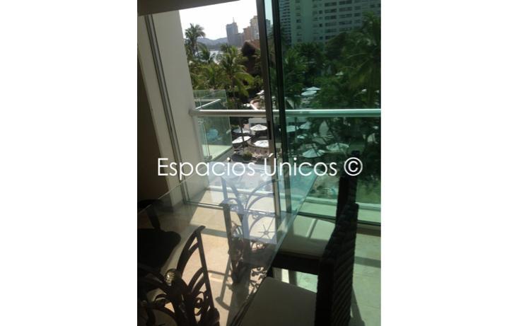 Foto de departamento en venta en  , magallanes, acapulco de juárez, guerrero, 447979 No. 11
