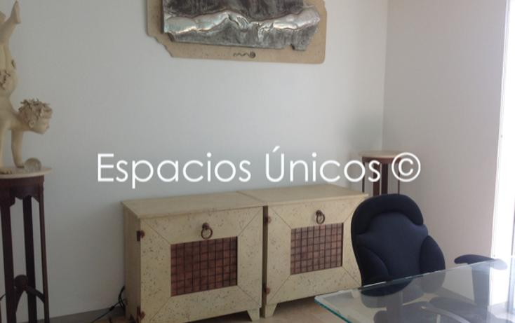 Foto de departamento en venta en  , magallanes, acapulco de juárez, guerrero, 447979 No. 12