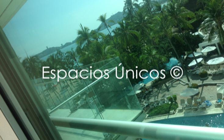 Foto de departamento en venta en  , magallanes, acapulco de juárez, guerrero, 447979 No. 13