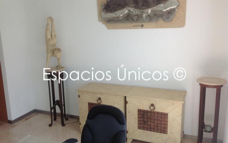Foto de departamento en venta en  , magallanes, acapulco de juárez, guerrero, 447979 No. 14