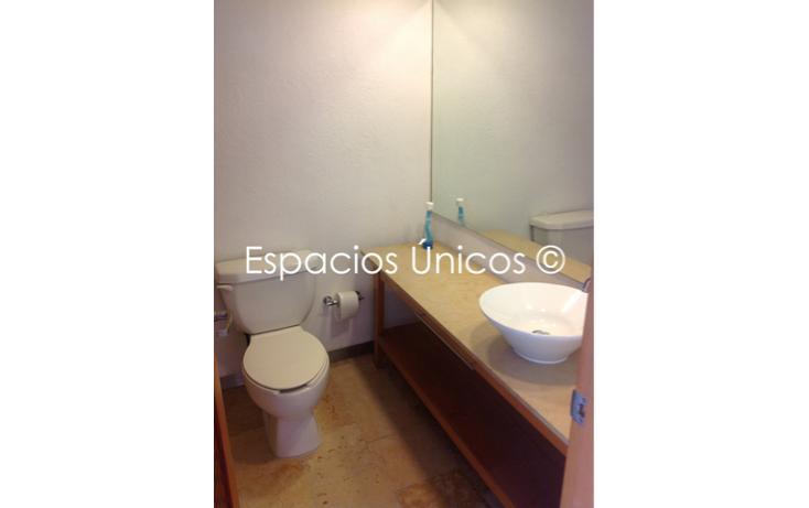 Foto de departamento en venta en  , magallanes, acapulco de juárez, guerrero, 447979 No. 15