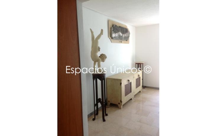 Foto de departamento en venta en  , magallanes, acapulco de juárez, guerrero, 447979 No. 17