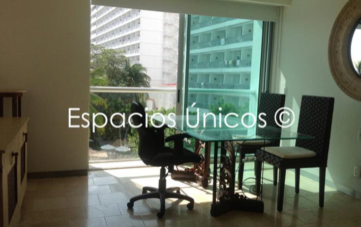 Foto de departamento en venta en  , magallanes, acapulco de juárez, guerrero, 447979 No. 18