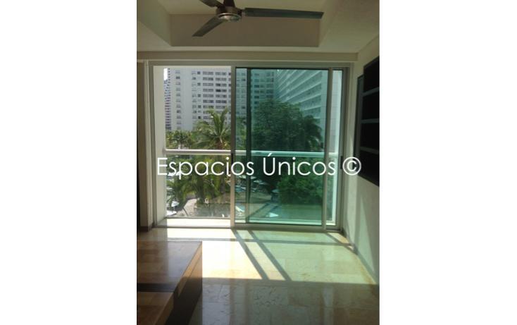 Foto de departamento en venta en  , magallanes, acapulco de juárez, guerrero, 447979 No. 19