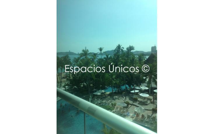 Foto de departamento en venta en  , magallanes, acapulco de juárez, guerrero, 447979 No. 20