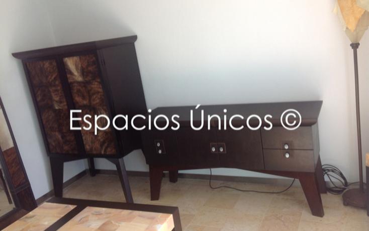 Foto de departamento en venta en  , magallanes, acapulco de juárez, guerrero, 447979 No. 21