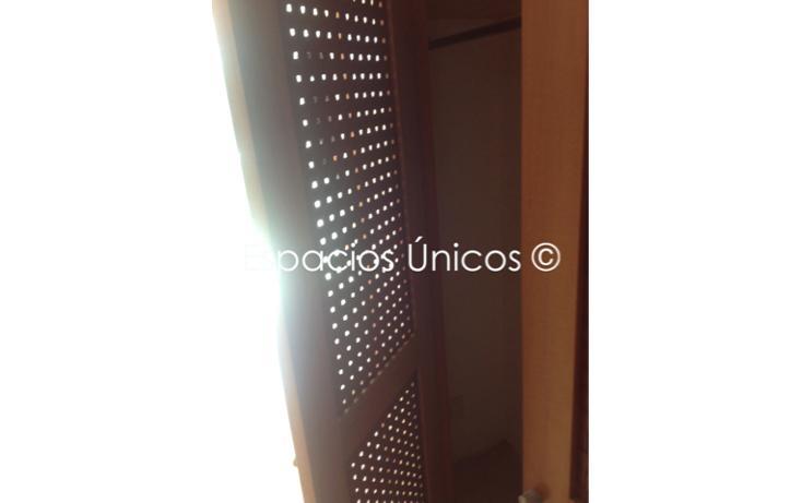 Foto de departamento en venta en  , magallanes, acapulco de juárez, guerrero, 447979 No. 22