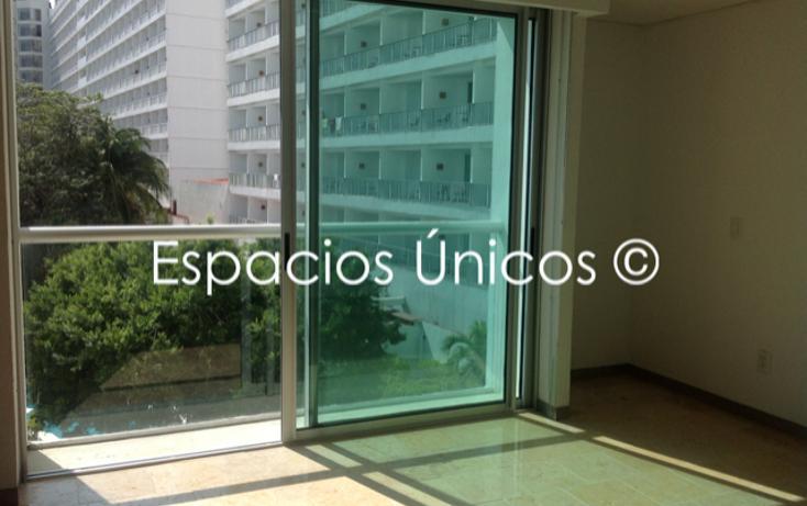 Foto de departamento en venta en  , magallanes, acapulco de juárez, guerrero, 447979 No. 23
