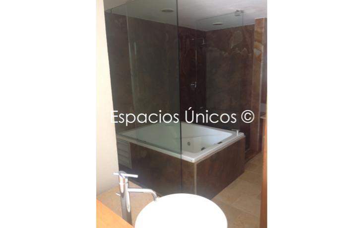 Foto de departamento en venta en  , magallanes, acapulco de juárez, guerrero, 447979 No. 24