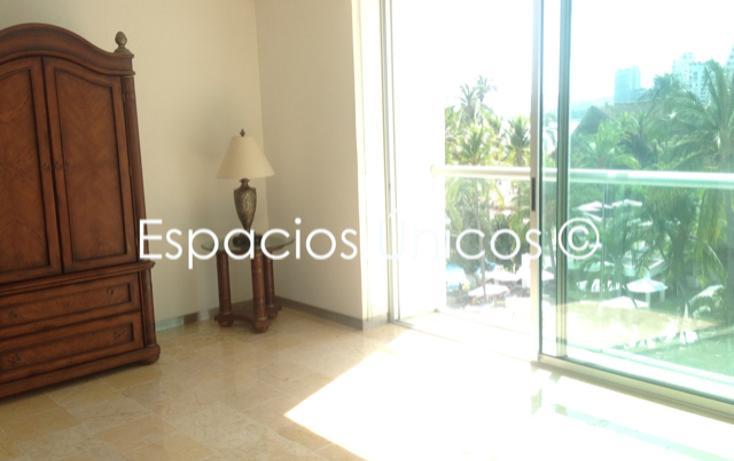 Foto de departamento en venta en  , magallanes, acapulco de juárez, guerrero, 447979 No. 25