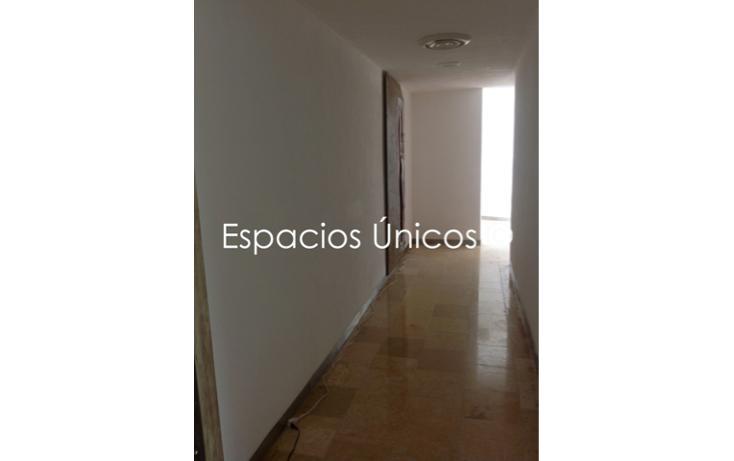 Foto de departamento en venta en  , magallanes, acapulco de juárez, guerrero, 447979 No. 28
