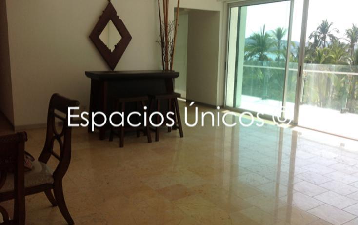 Foto de departamento en venta en  , magallanes, acapulco de juárez, guerrero, 447979 No. 29