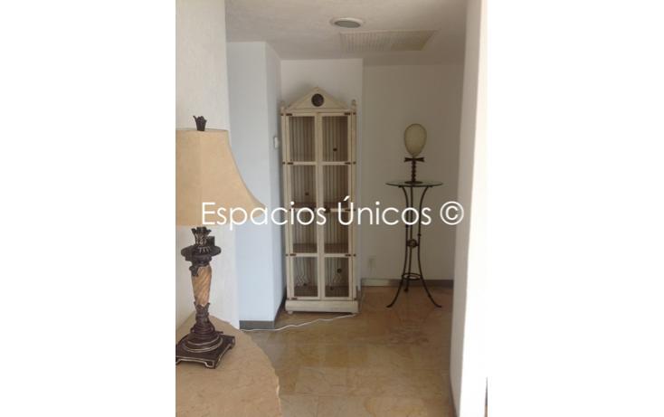 Foto de departamento en venta en  , magallanes, acapulco de juárez, guerrero, 447979 No. 30