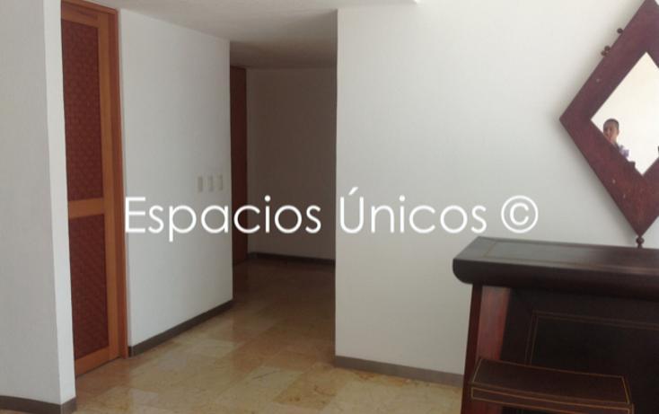 Foto de departamento en venta en  , magallanes, acapulco de juárez, guerrero, 447979 No. 31