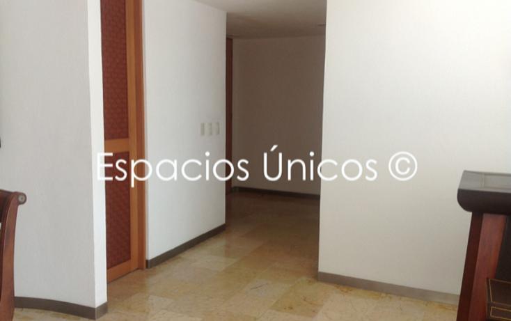 Foto de departamento en venta en  , magallanes, acapulco de juárez, guerrero, 447979 No. 32