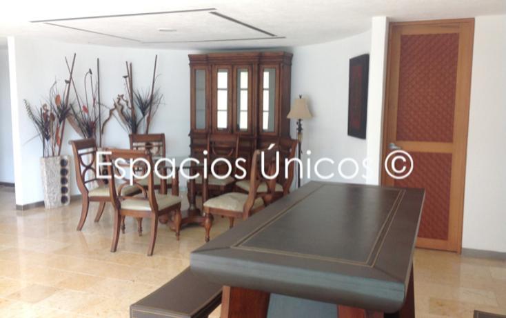 Foto de departamento en venta en  , magallanes, acapulco de juárez, guerrero, 447979 No. 33