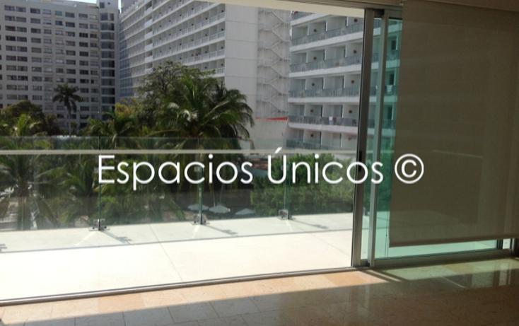 Foto de departamento en venta en  , magallanes, acapulco de juárez, guerrero, 447979 No. 34