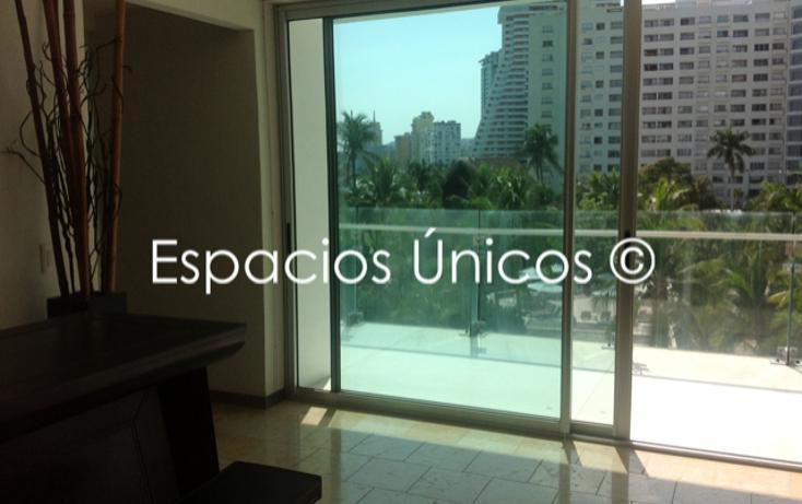 Foto de departamento en venta en  , magallanes, acapulco de juárez, guerrero, 447979 No. 35