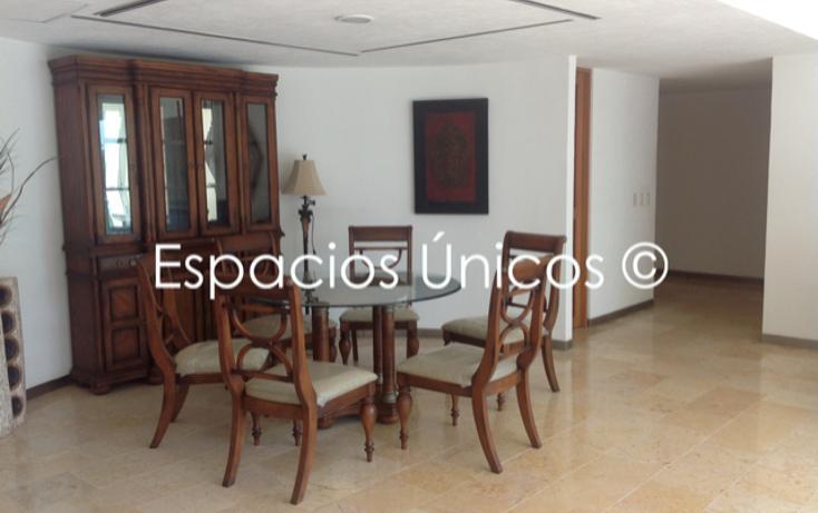 Foto de departamento en venta en  , magallanes, acapulco de juárez, guerrero, 447979 No. 36