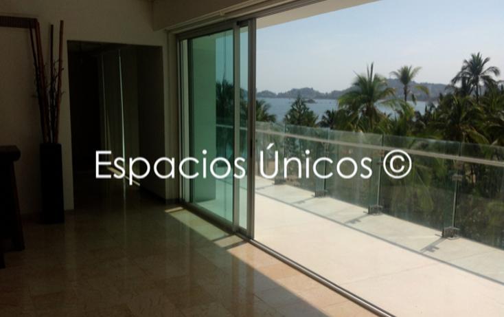 Foto de departamento en venta en  , magallanes, acapulco de juárez, guerrero, 447979 No. 37