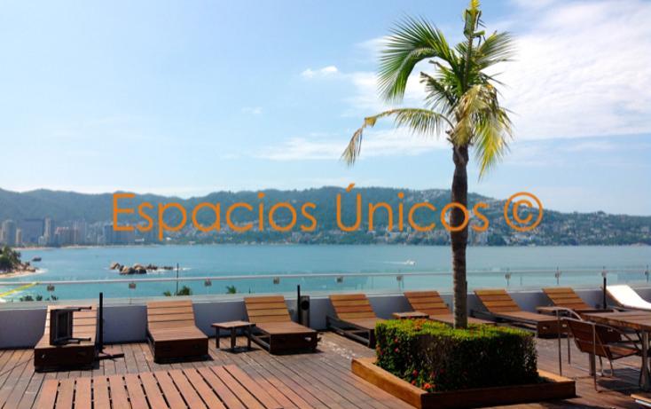 Foto de departamento en venta en  , magallanes, acapulco de juárez, guerrero, 447979 No. 39