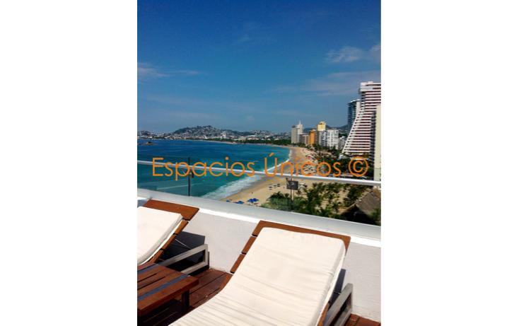 Foto de departamento en venta en  , magallanes, acapulco de juárez, guerrero, 447979 No. 40