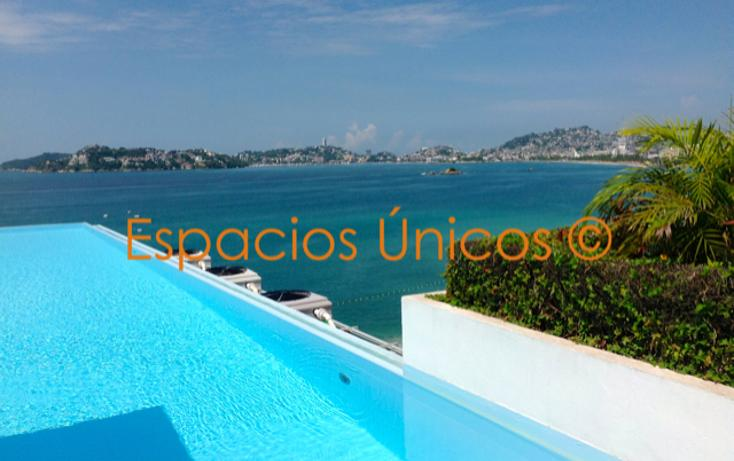 Foto de departamento en venta en  , magallanes, acapulco de juárez, guerrero, 447979 No. 41