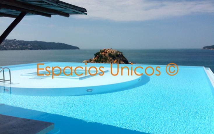 Foto de departamento en venta en  , magallanes, acapulco de juárez, guerrero, 447979 No. 42