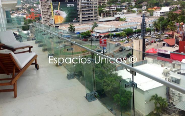 Foto de departamento en venta en  , magallanes, acapulco de juárez, guerrero, 447982 No. 02