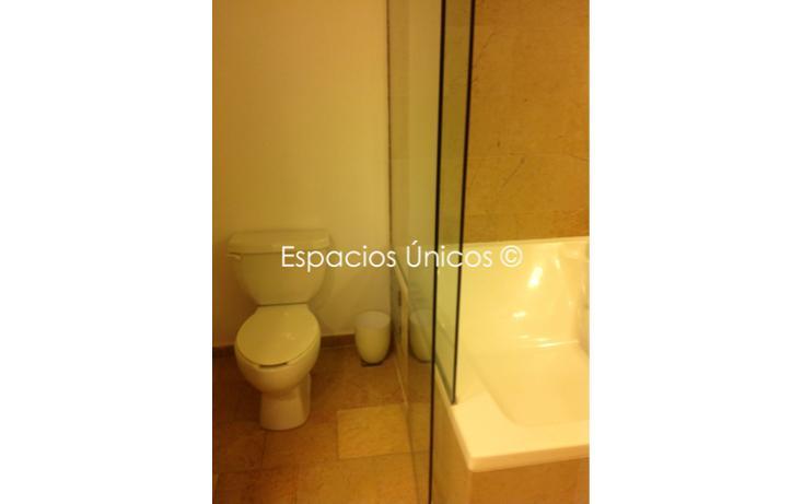 Foto de departamento en venta en  , magallanes, acapulco de juárez, guerrero, 447982 No. 04